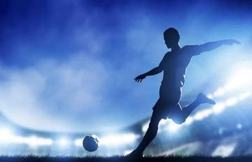 แทงบอลสเต็ป UFA รูปแบบการพนันบอล ที่จะสร้างกำไร ให้คุณอย่างมากมาย
