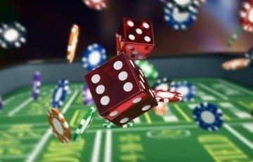 แอพคาสิโนออนไลน์ การเล่นเกมคาสิโนออนไลน์ในปัจจุบันก็ถือได้ว่าเป็นทางเลือกในการลงทุน