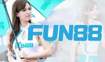 fun88 เกมส์